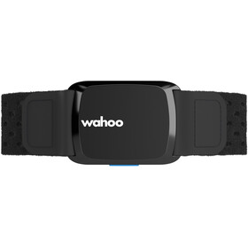 Wahoo Fitness TICKR FIT - noir
